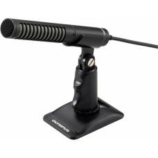 Olympus ME 31 Gun Microphone