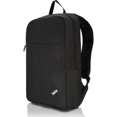 Lenovo ThinkPad Basic Backpack 15.6