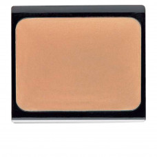 Artdeco Camouflage Cream 09 Soft Cinnamon