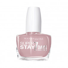 Maybelline Superstay 7 days Gel Nail Color 130 Rose Poudre