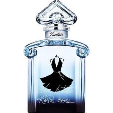 Guerlain La Petite Robe Noire Intense Eau de Parfum 50ml      - Original