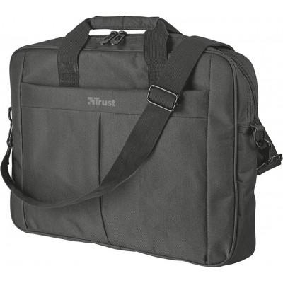 Trust Primo Carry Bag 16 Black