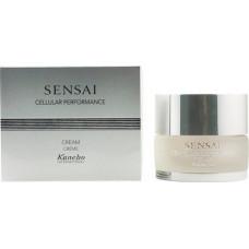 Sensai Sensai Cellular Performance Cream 40ml      - Original