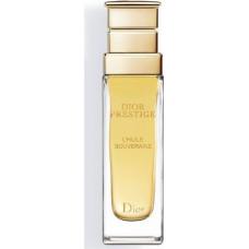 Dior Prestige LHuile Souveraine All Skin Types 30ml