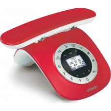 Vtech LS1750 Ασύρματο Τηλέφωνο με Aνοιχτή Aκρόαση