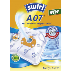 Swirl A07