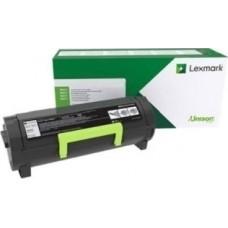 Lexmark Cyan Toner High Yield Return (71B2HC0)