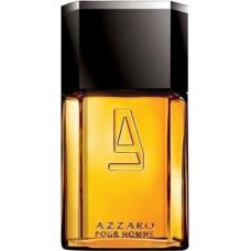 Azzaro Pour Homme Eau de Toilette 200ml      - Original