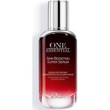Dior One Essential Youth Skin Boosting Super Serum 50ml      - Original