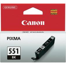 Canon CLI-551BK Black (6508B001)