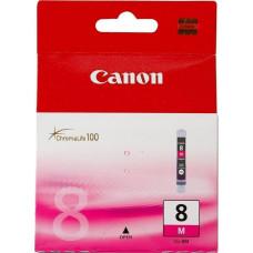 Canon CLI-8M Magenta (0622B001)