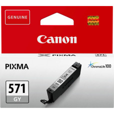 Canon CLI-571GY Grey (0389C001)