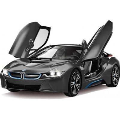 Jamara (Rastar) BMW i8 1:14 (Remore Door) 27Mhz 71000