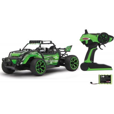 Jamara Derago XP1 4WD 410012