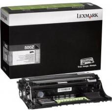 Lexmark 500Z Black Imaging Unit Return Program (50F0Z00)