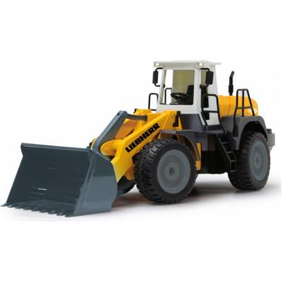 Jamara Wheel loader Liebherr 405007