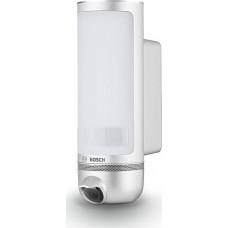 Bosch Smart Home Eyes F01U314889