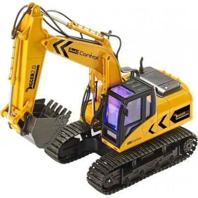 Revell Digger 2.0 24924
