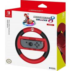 Hori Mario Kart 8 Deluxe Wheel Mario Version Switch