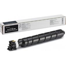 Kyocera TK-6325 Black Toner (1T02NK0NL0)
