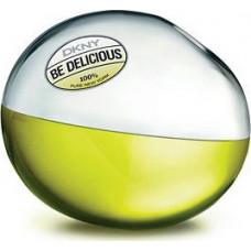 DKNY Be Delicious Eau de Parfum 100ml      - Original