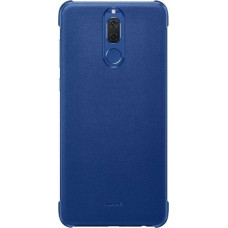 Huawei Back Cover Πλαστικό Μπλε (Huawei Mate 10 Lite)