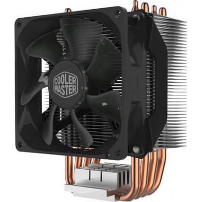 CoolerMaster Hyper H412R