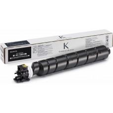 Kyocera TK-8345K Black Toner (1T02L70NL0)