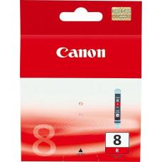Canon CLI-8R Red (0626B001)