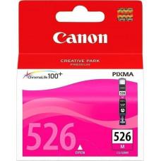 Canon CLI-526M Magenta (4542B001)