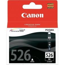 Canon CLI-526BK Black (4540B001)