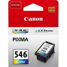 Canon CL-546 Color (8289B001)