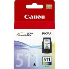 Canon CL-511 Color (2972B001)
