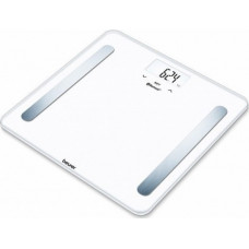 Beurer BF 600 Pure White