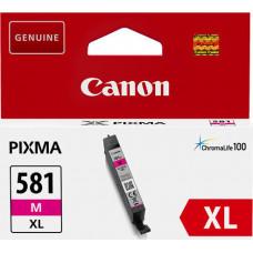 Canon CLI-581M XL Magenta (2050C001)