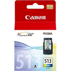 Canon CL-513 Color (2971B001)
