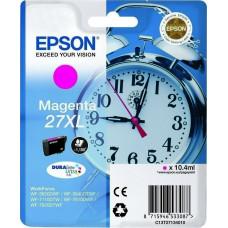 Epson DURABrite Ultra Ink 27 XL ink cartridge magenta T 2713