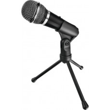 Trust Starzz 3.5mm Microphone