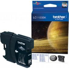 Brother LC-1100 BK black