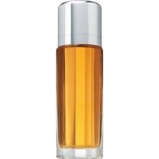 Calvin Klein Escape Eau de Parfum 100ml      - Original