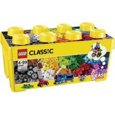 Lego Medium Creative Box 10696