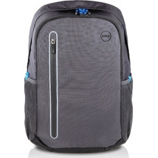 Dell Urban Backpack 15.6
