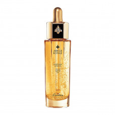 Guerlain Abeille Royale Watery Youth Oil 30ml