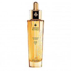 Guerlain Abeille Royale Watery Youth Oil 50ml