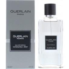 Guerlain Homme Eau de Parfum 100ml      - Original