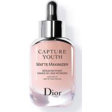 Dior Capture Youth Matte Maximizer Serum 30ml      - Original
