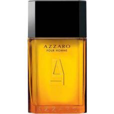 Azzaro Pour Homme Eau de Toilette 50ml      - Original