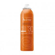 Avene Silky Mist Spf30 Spray 150ml