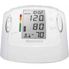 Medisana MTP Pro Ψηφιακό Πιεσόμετρο Μπράτσου