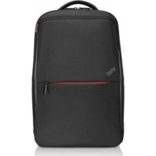 Lenovo ThinkPad Professional Backpack 15.6 Black